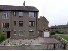 Keith Place , Douglas and Angus, DD4 7TS