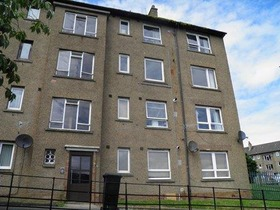 Colinton Place , Blackness (Dundee), DD2 2BX