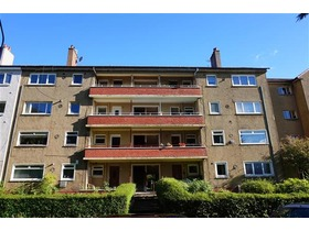 Friarton Road, Newlands, G43 2PG
