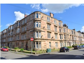 Holmhead Place, Cathcart, G44 4HA