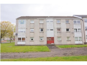 Staffin Drive, Summerston, G23 5HH