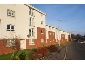 Eaglesham Road, East Kilbride, G75 8RH