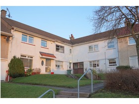 Halfmerk South, East Kilbride, G74 3EQ