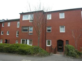 AVAILABLE NOW Buccleuch Street, Garnethill, G3 6DY