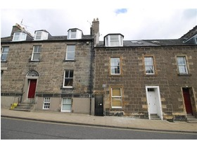Queen Street, Stirling (Town), FK8 1HN