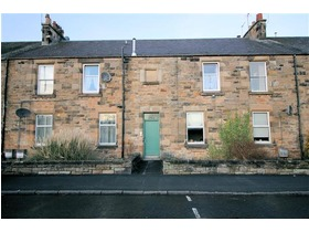 Abbey Road, Stirling, Stirling (Area), FK8 1LH