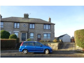 Hutcheon Gardens, Bridge Of Don, AB23 8HA
