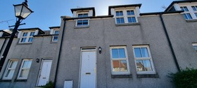 21 The Orchard, Old Aberdeen, AB24 3HN