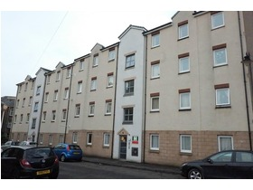 6A, Douglas Street, City Centre (Stirling), FK8 1NT
