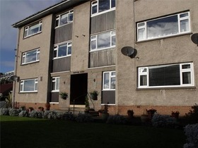 Windsor Court , West End (Dundee), DD2 1BW
