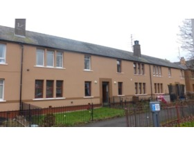 Fleming Gardens South, Maryfield, DD3 7LE