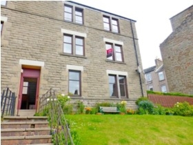 Abbotsford Place, West End, DD2 1DH