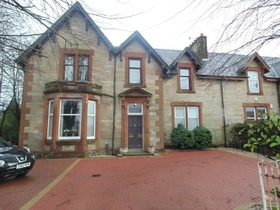 Beith Road, Johnstone, PA5 0SE