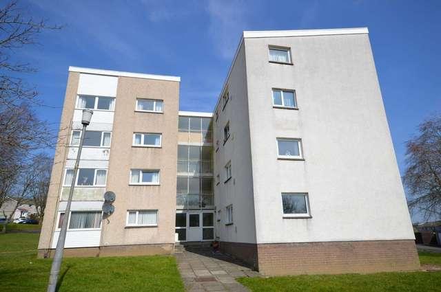 1 bed flat for rent east kilbride g74 2bj s1homes for Beds east kilbride