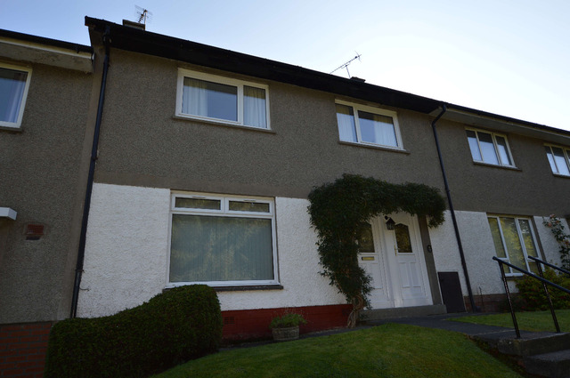 3 bed house for rent east kilbride g74 4ll s1homes for Beds east kilbride