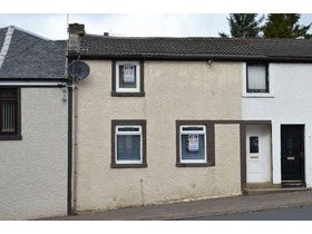 Hamilton Road, Strathaven, ML10 6JA