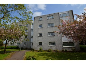 Troon Court, Greenhills, East Kilbride, G75 8TA