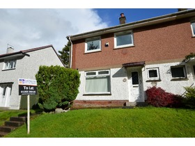 Aillort Place, Village, East Kilbride, G74 4LL