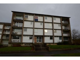 Telford Road, Murray, East Kilbride, G75 0BX