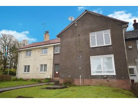 Aillort Place, East Kilbride, G74 4LL