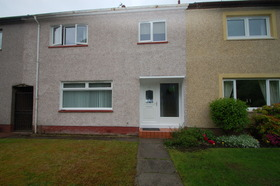 Burns Park , East Kilbride, G74 3AW