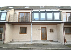 2 Cormacks Court, King Street, Lossiemouth, IV31 6PE