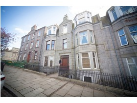 Caledonian Place, Ferryhill, AB11 6TR