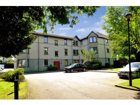 Viewfield Court, Seafield, AB15 7AT