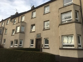 Sunnybank Road, Old Aberdeen, AB24 3NH