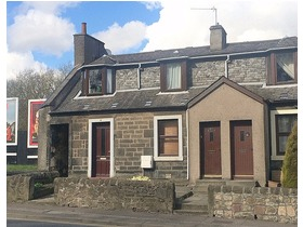 Appin Crescent, Dunfermline, KY12 7QH