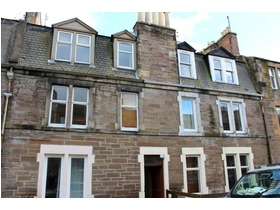Ballantine Place, Perth, PH1 5RR