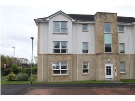 Windmill Court, Hamilton Ml3, Hamilton, ML3 6LR