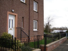 Watchmeal Crescent, Faifley, Clydebank, G81 5EA