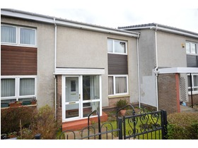 Shakespeare Avenue, Clydebank, G81 3EY
