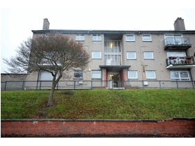 Valeview Terrace, Dumbarton, G82 3BL