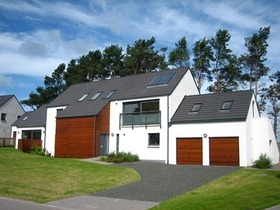 Cobbehaugh Farm, Lanark, ML11 8SG