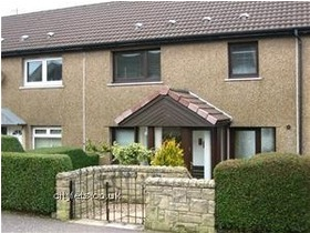 The Avenue, Whitburn, EH47 0BY