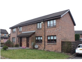 Langton View, East Calder, EH53 0RB