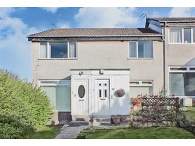 Fortingall Crescent, Polmont, FK2 0QD
