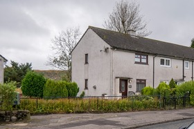 Banff Road , Greenock, PA16 0PL