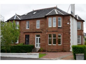 Huntly Avenue, Giffnock, G46 6LW