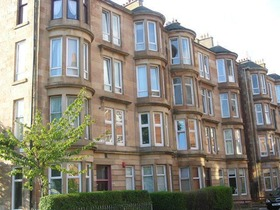 Battlefield Avenue, Glasgow, G42, Langside, G42 9RJ