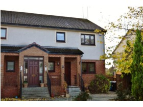 Newton Mearns, Glasgow, G77, Newton Mearns, G77 5TQ