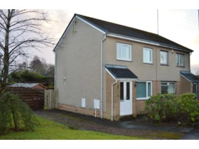 Newton Mearns, Glasgow, G77, Newton Mearns, G77 5SY