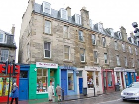 Raeburn Place, Edinburgh,, Stockbridge, EH4 1HX