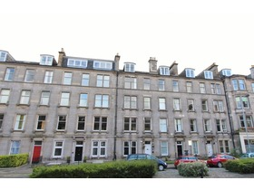 East Claremont Street, Edinburgh,, Bellevue, EH7 4JR