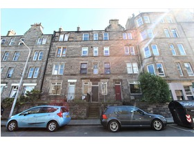 Meadowbank Terrace, Meadowbank, EH8 7AS