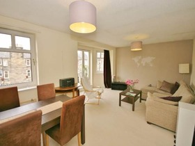 Sinclair Place, Edinburgh,, Shandon (Edinburgh), EH11 1AP