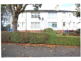 Maple Drive, Clydebank, G81 3SE