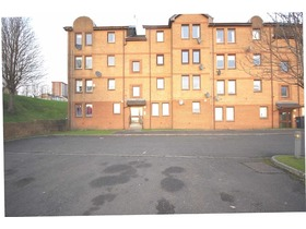 Second Ave, Clydebank, G81 3AD